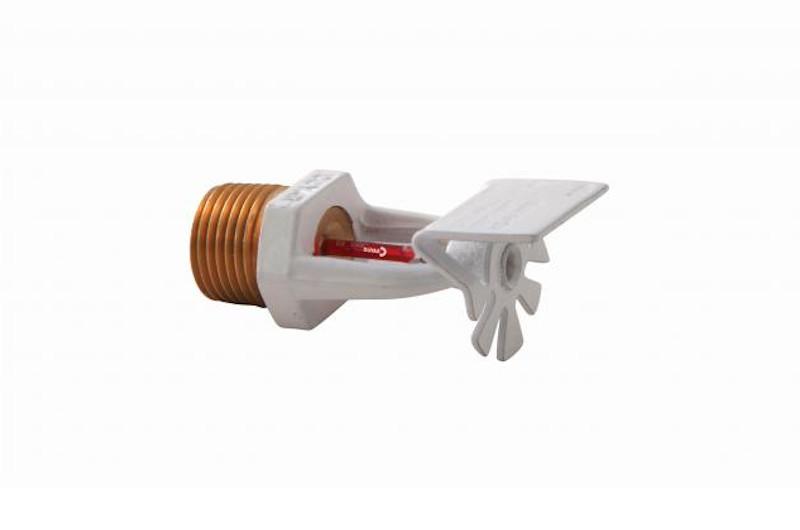 اسپرینکلر بغل زن استاندارد Sidewall Sprinkler/ Standard response